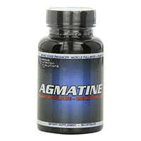 Serious-Nutrition-Agmatine