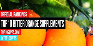 Paras-Bitter-Orange-lisäravinteet-on-the-markkinoilla