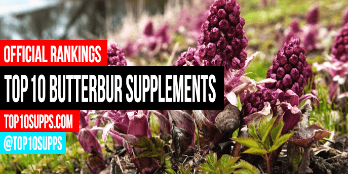 pinakamahusay na-butterbur-supplements-on-the-market