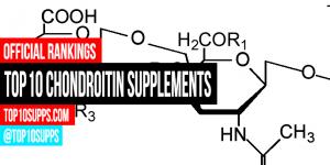 Paras-chondroitin-lisäravinteet-on-the-markkinoilla