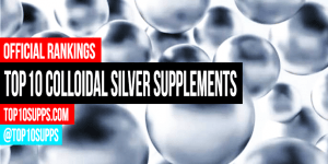 pinakamahusay na-koloidal-Silver-supplements-on-the-market