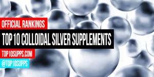 najlepiej koloidalne srebro-dodatki-on-the-market