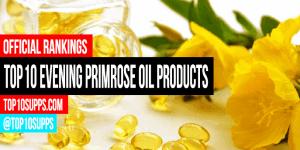 Paras-Evening-Primrose-Oil-lisäravinteet-on-the-markkinoilla
