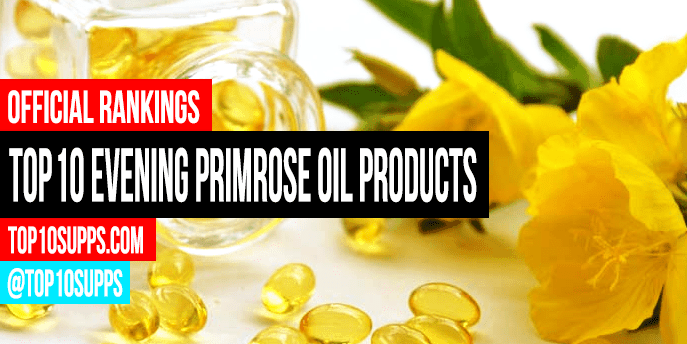 best-onagre-Oil-suppléments-on-the-market