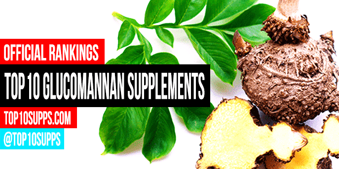 terbaik-Glukomanan-suplemen-on-the-pasar