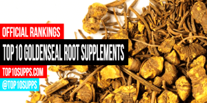 Paras-Goldenseal-Root-lisäravinteet-on-the-markkinoilla