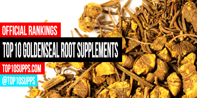 best-Goldenseal root-dodatki-on-the-market