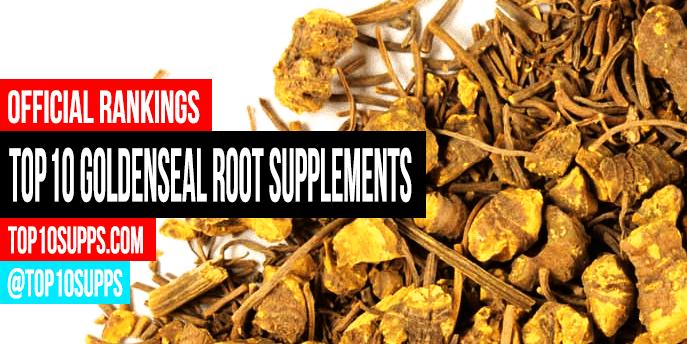 best-Gelbwurzel-Root-Ergänzungen-on-the-market