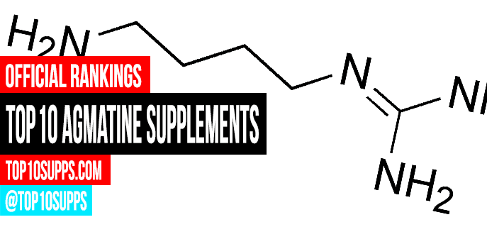 best-agmatine-suplementos-on-the-market