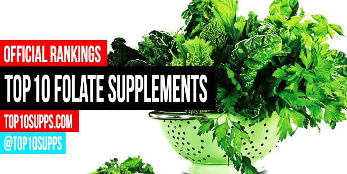 best-folato-suplementos-on-the-market