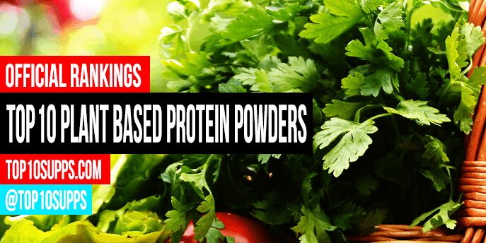 best-plant-based-protein-powders-on-the-market-today