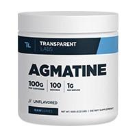 trasparente-Labs-rawseries-agmatine