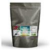 123gelules Organic Devil's Claw Powder-s