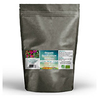 123gelules Organic Devil's Claw Powder