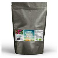 123gelules Organic Devil's Claw Powder