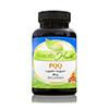 Absorb Health PQQ (Pyrroloquinoline Quinone)-s