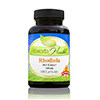 Absorb Health Rhodiola Rosea Extract-s