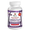Activa Naturals Cissus Quadrangularis Екстракт-ите