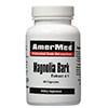 AmerMed Magnolia Bark Extract-s