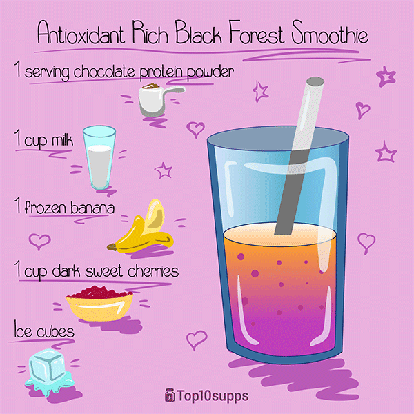 Rica en Antioxidantes-Negro-Bosque-Smoothie-600