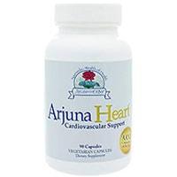 Ayush yrtit Arjuna Heart