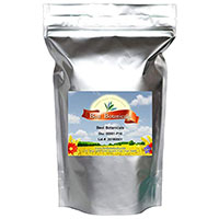 Best Botanicals Devils Claw Root Powder