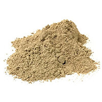 Best Botanicals Devil's Claw Root Powder