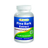 Best Naturals Pine Bark Extract Powder-s