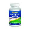 Καλύτερο Naturals Pine Bark σκόνη εκχυλίσματος-s