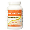 Best Naturals Sea Buckthorn-s