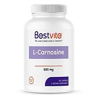 Bestvite L Carnosine