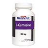 Bestvite L-σαρκοσίνης-s