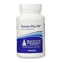 Κά-Έρευνα-βεταΐνη