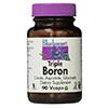 BlueBonnet Triple Boron-s