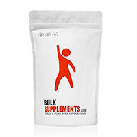 BulkSupplements-Pure-Betaine-Anhydrous