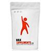best-Grapefruit-supplements-on-the-market