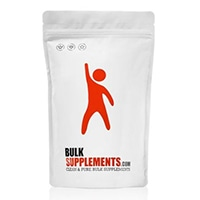 BulkSupplements Pure Hoodia ფხვნილი