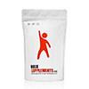 best-Longjack-supplements-on-the-market