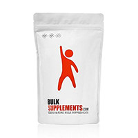 BulkSupplements Pure LONGJACK Pura 100 1 Powder