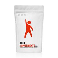 BulkSupplements Pure rodiola