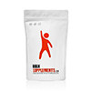 Bulksupplements Pure African Mango Extract Powder-s