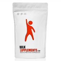 Bulksupplements Czysta Bitter Melon Extract