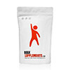 Bulksupplements Pure Lecithin Powder-s