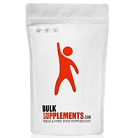 Bulksupplements Pure Marshmallow Akar Extract Powder