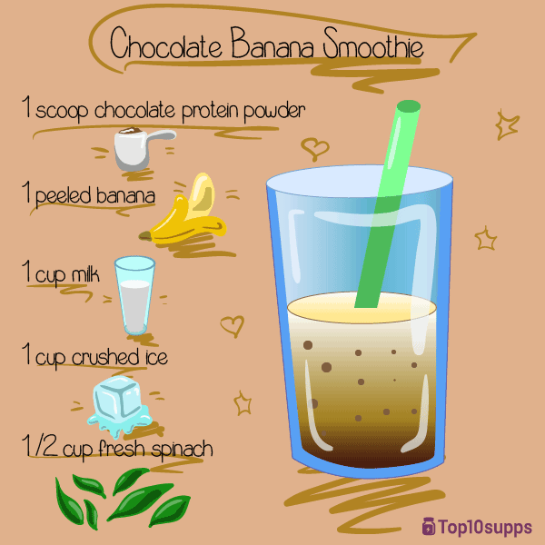 Chocolate-Pisang-Smoothie-600