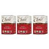 Choice Organic Fair Trade Caffiene Free Rooibos Red Bush Tea-s