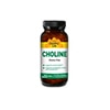 Country Life Choline-s