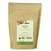 best-Rooibos-Tea-supplements-on-the-market