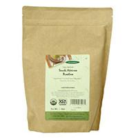 Davidsonin Tea Bulk Orgaaninen Etelä-Afrikkalainen Rooibos