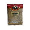 Βαθιά Σπόροι Μπαχαρικά Σουσάμι Φυσικό-s